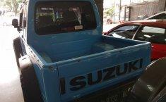 Jual Mobil Suzuki Jimny 1.0 Manual 1986