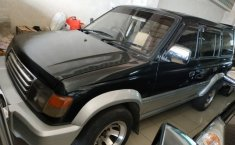 Jual Isuzu Panther 2.2 Manual 1996
