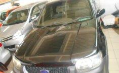 Jual Mobil Ford Escape XLT 2003