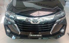 Jual Mobil Toyota Avanza 1.3 NA 2019