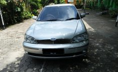 Jual Mobil Ford Lynx Ghia 2004