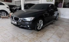 Jual BMW 3 Series 320i 2015