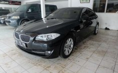 Jual BMW 5 Series 523i 2012