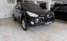 Jual Hyundai Tucson GLS 2012