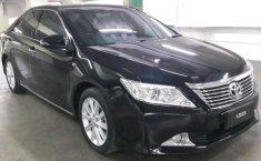 Jual mobil Toyota Camry V 2013
