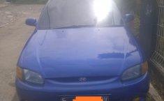Jual Mobil Hyundai Accent 1.5 1999