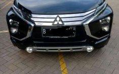 Jual Mobil Mitsubishi Xpander SPORT 2017