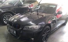 Jual mobil BMW 3 Series 320i 2011