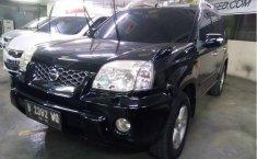 Jual Mobil Nissan X-Trail XT 2004