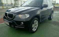 Jual Mobil BMW X5 E53 Facelift 3.0 L6 Automatic 2009