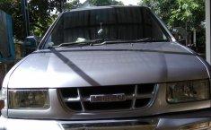 Jual Mobil Isuzu Panther LS 2003