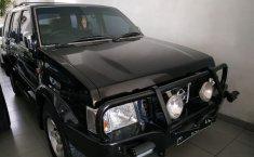 Jual Nissan Teana 2.0 NA 2004