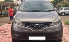 Nissan Evalia (XV) 2012 kondisi terawat