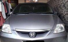 Honda City i-DSI 2003 harga murah