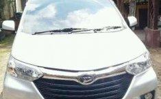 Daihatsu Xenia 2016 terbaik
