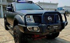 Nissan Navara 2014 dijual