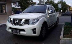 Nissan Navara Sports Version 2013 harga murah