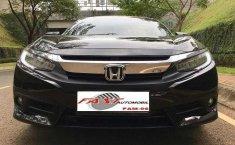 Honda Civic (ES) 2016 kondisi terawat
