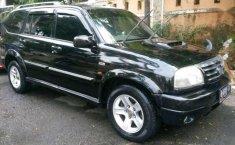 Suzuki Grand Escudo XL-7 () 2004 kondisi terawat