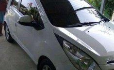 Chevrolet Spark 2010 terbaik