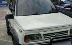 Suzuki Vitara () 1993 kondisi terawat