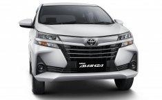 Komparasi Toyota Avanza 1.3E A/T Atau Daihatsu Xenia 1.3R A/T, Harga Beda Tipis Pilih Mana?