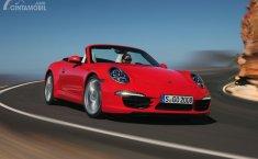 Punya Rasa Berkendara Yang Menyenangkan, Inilah 5 Sports Car Bekas Impian