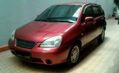 2002 Suzuki Aerio dijual