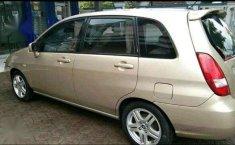 2003 Suzuki Aerio dijual