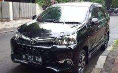 Toyota Avanza 2015 terbaik