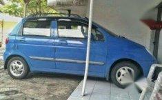 Chevrolet Spark LS 2004 Biru