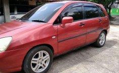 Suzuki Aerio () 2002 kondisi terawat