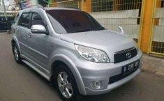 Toyota Rush 2013 dijual