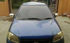 Toyota Vios 2004 dijual