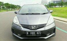 Honda Jazz (RS) 2012 kondisi terawat