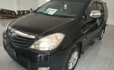 Toyota Kijang Innova E 2.0 2009 Dijual