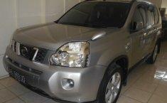 Jual Mobil Nissan X-Trail 2.5 2009