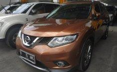 Jual mobil Nissan X-Trail 2.5 CTV 2015