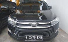 Jual Mobil Toyota Kijang Innova 2.0 G 2017