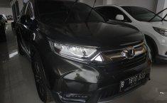 Jual Mobil Honda CR-V Prestige 2017