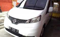 Jual mobil Nissan Evalia SV 2012