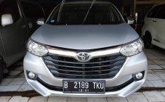 Jual mobil Toyota Avanza G 2016