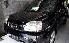 Jual Mobil Nissan X-Trail ST 2007