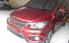 Jual mobil Wuling Confero S 2014