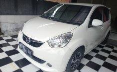 Jual mobil Daihatsu Sirion 1.3 NA 2013
