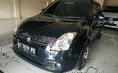 Jual mobil Suzuki Swift GL 2005