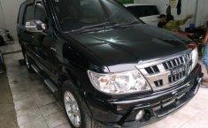 Jual mobil Isuzu Panther LS 2012