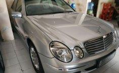 Jual Mobil Mercedes-Benz 280S 2.8 Manual 2006