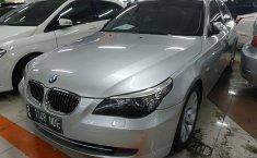 Jual mobil BMW 5 Series 523i 2008