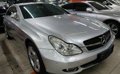 Jual Mobil Mercedes-Benz CLS CLS 500 2005